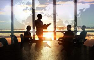 Normes internationales comptables publiques IPSAS