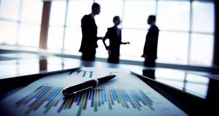 Rôle du conseil supérieur de l'investissement dans le processus d'investissement