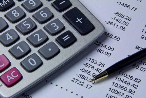 le rôle des experts comptables dans le financement des entreprises